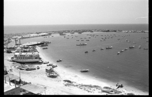 gaza-harbor-1997_1