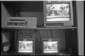 gaza-tv-studio-stanley-cohen_1