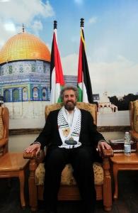 gaza2012watchthehaterslosetheirmind_1