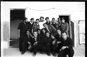 rafah_camp_1996_20120802_1001945716_1