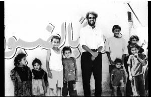 rafah_camp_1996_20120802_1060139772_1
