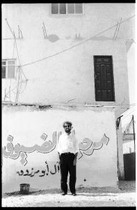 rafah_camp_1996_20120802_1292857058_1